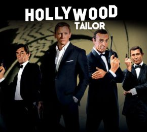 Hollywood Fanshion & Tailor